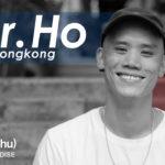 Mr.HO